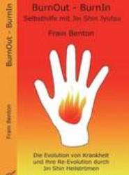 Burnout - Burnin