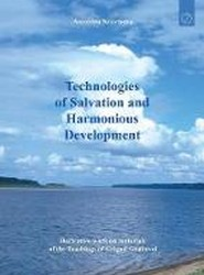 Technologies of Salvation and Harmonious Development