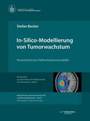 In-Silico-Modellierung Von Tumorwachstum