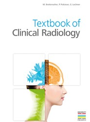 Textbook of Clinical Radiology