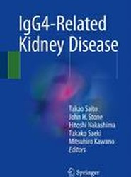 IgG4-Related Kidney Disease