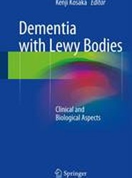 Dementia with Lewy Bodies 2017