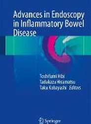 Advances in Endoscopy in Inflammatory Bowel Disease