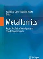 Metallomics