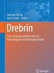 Drebrin