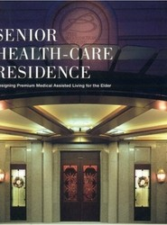 Senior Health-care Residence
