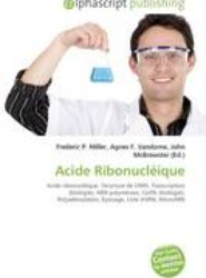 Acide Ribonucleique