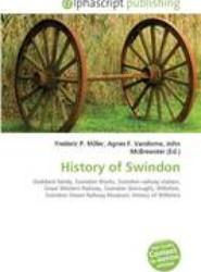 History of Swindon