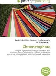 Chromatophore