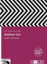 Andrew Ure