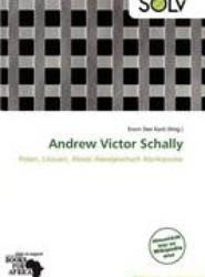Andrew Victor Schally