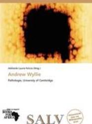 Andrew Wyllie