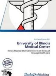 University of Illinois Medical Center