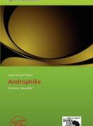 Androphilie