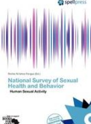 National Survey of Sexual Health and Behavior