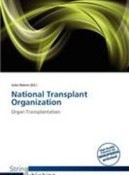 National Transplant Organization