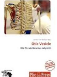 Otic Vesicle