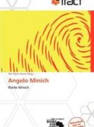 Angelo Minich