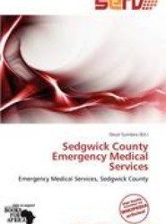 Sedgwick County Emergency Medical Services