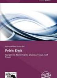 Pelvic Digit