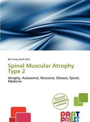 Spinal Muscular Atrophy Type 2