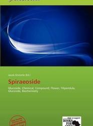 Spiraeoside