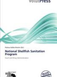 National Shellfish Sanitation Program