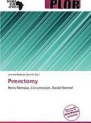 Penectomy