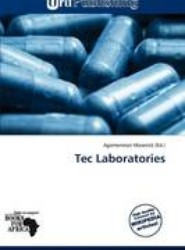 Tec Laboratories