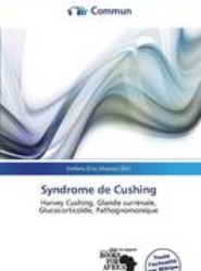 Syndrome de Cushing