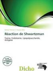 Reaction de Shwartzman