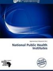 National Public Health Institutes