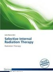 Selective Internal Radiation Therapy