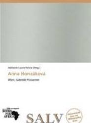 Anna Honz Kov