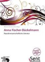 Anna Fischer-D Ckelmann