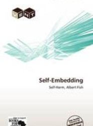 Self-Embedding