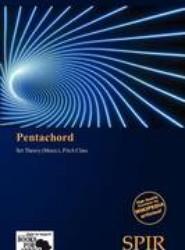 Pentachord