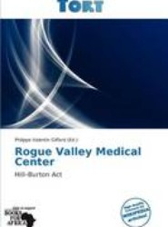 Rogue Valley Medical Center
