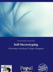 Self-Stereotyping