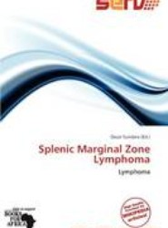 Splenic Marginal Zone Lymphoma