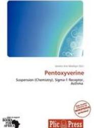 Pentoxyverine
