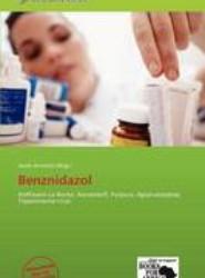 Benznidazol