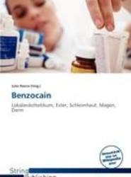 Benzocain