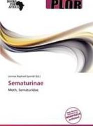 Sematurinae