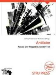 Antilabe