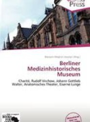 Berliner Medizinhistorisches Museum