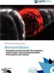 Bernard Baars