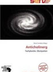 Anticholinerg