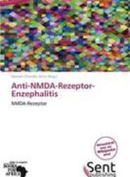 Anti-Nmda-Rezeptor-Enzephalitis