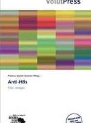 Anti-Hbs